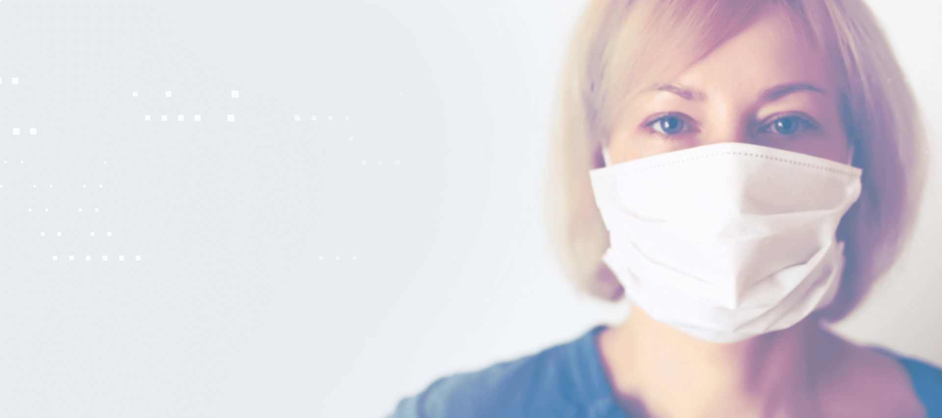 Podejrzenie zakażenia koronawirusem SARS-CoV-2